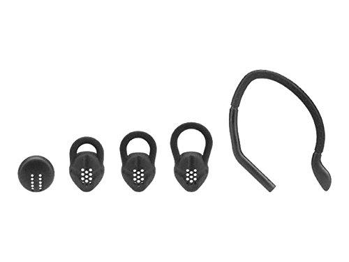 Sennehiser HSA - PRESENCE Ear Hook and Ear Sleeves Accessory