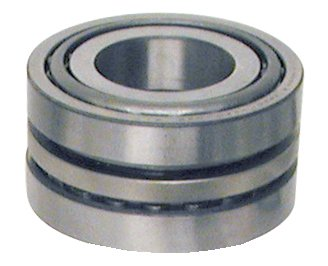 TAPERED ROLLER BEARING | GLM Part Number: 21520; Sierra Part Number: 18-1160; Mercury Part Number: (Sierra Bearings)