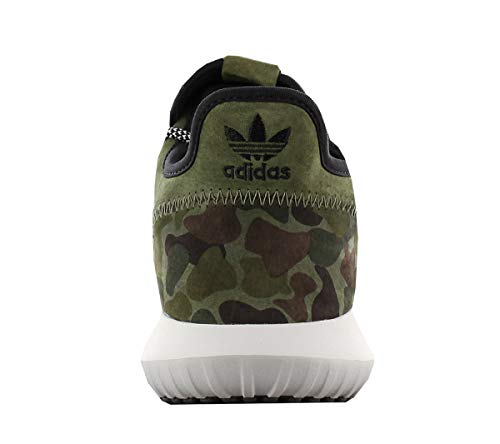 Green White adidas Olive Cargo Shadow Black Tubular gpfgq1ZwA