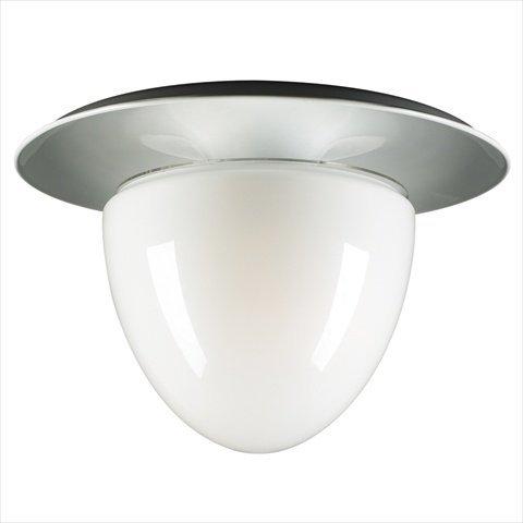 plc lighting 67018 opal 3 ceiling light milo collection vanity