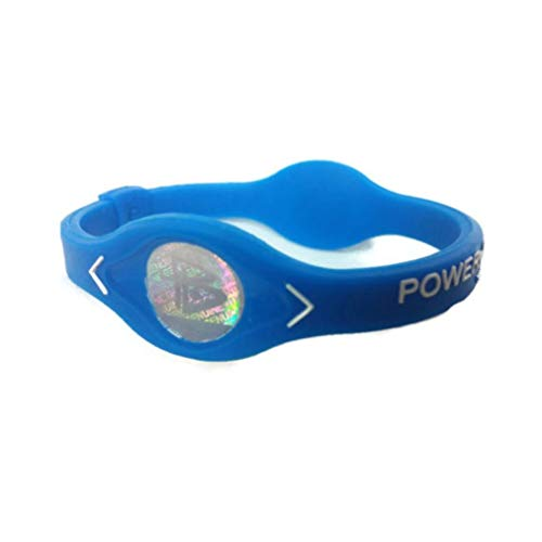 energy bracelet for kids - 5