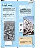 Children's True Stories: Natural Disasters, Michael Burgan and Elizabeth Raum, 1410941035