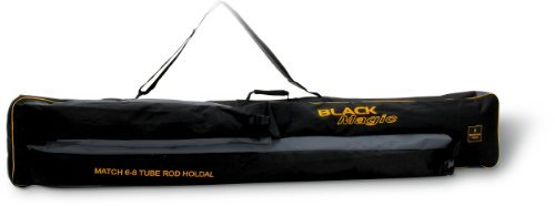 Browning 1.85m Black Magic Match Holdall Luggage - Multicoloured, 6-8 T by