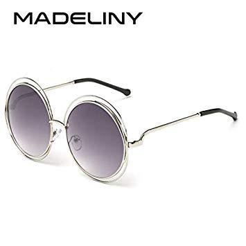 Sellify Kasuki más nuevas gafas de sol de moda Carlina ...