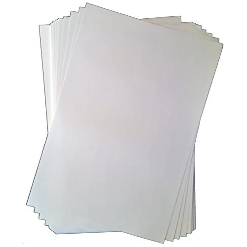 "13"" x 19"" Genie Sublimation Ink Transfer Paper, 100 Sheets for cheap"
