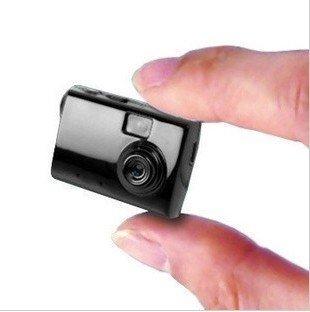 Kleinste Digitalkamera Der Welt Mini Kamera Spy Cam 50 Amazonde