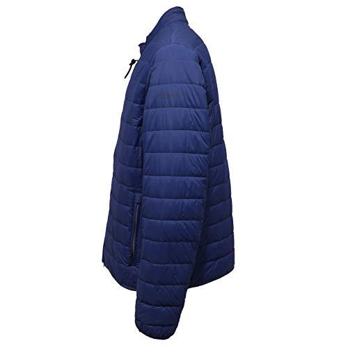6610x 100gr Comfort Piumino Ultralight Woolrich Blu Men Blue Uomo Jacket USZddq
