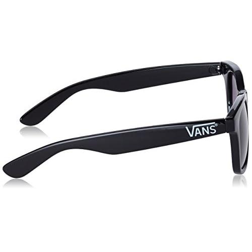 vans sonnenbrille Billig, Vans janelle hipster sonnenbrille