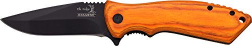 Elk-Ridge-ER-A002LB-Spring-Assisted-Knife-45-Closed