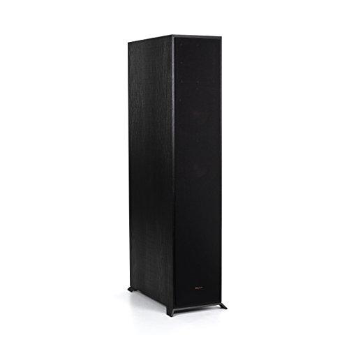 Klipsch R-625FA Detailed Floorstanding Speaker of