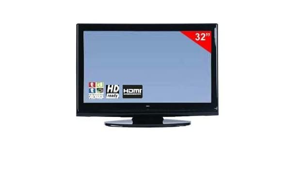 OKI V32B-H - TV: Amazon.es: Electrónica