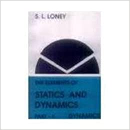 Sl Loney Coordinate Geometry Solutions Ebook