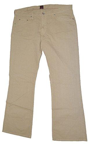 Big Star Dylan 01.05175.881 Jeans Hose, Beige