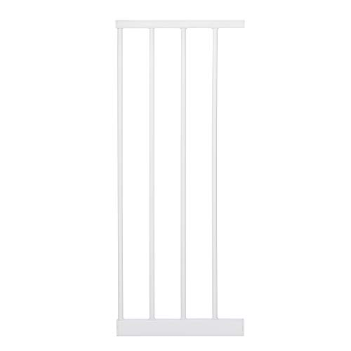 Buy north states baby gate extension