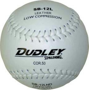 Dudley SB12L 12