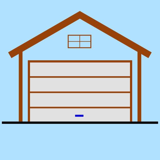 DeviceLinked (Garage Door Craftsman)