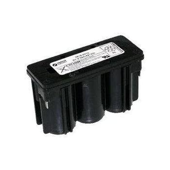 General 00609-6V 8AH 0859-0012 Emergency Light Battery 6V 8AH 0859-0012