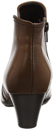 discounts sale online Gabor Women's Basic Boots Brown (22 Caramello Effekt) sale looking for discount Manchester clearance cheap price etDTp