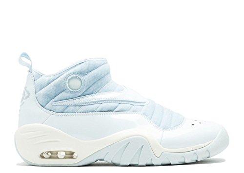 Shake 400 'Easter' AIR Nike 943020 NDESTRUKT QS 7fCSOw