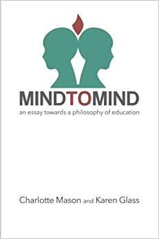 mind to mind an essay towards a philosophy of education mind to mind an essay towards a philosophy of education