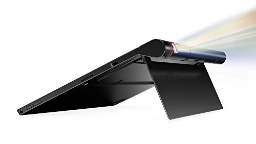 X1 Tablet,Win10p,I5,8Gb,256Ssd,3Yr