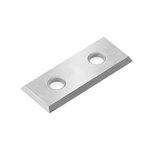 Amana Tool RCK-30 Solid Carbide 4 Cutting Edges Insert Repla
