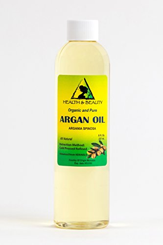 argan-oil-moroccan-marrakesh-organic-carrier-cold-pressed-pure-hair-oil-8-oz-237-ml