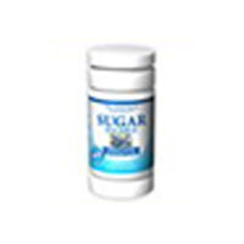 - Dr Venessa's Formulas Sugar Balance Support 60 tab ( Multi-Pack)