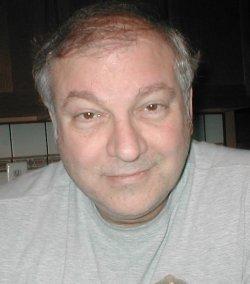 Richard Groller