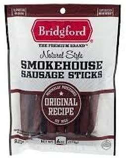 product image for Smokehouse Sausage Sticks