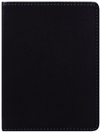 Urban Journal: Black, Small 10 pcs sku# 1796363MA