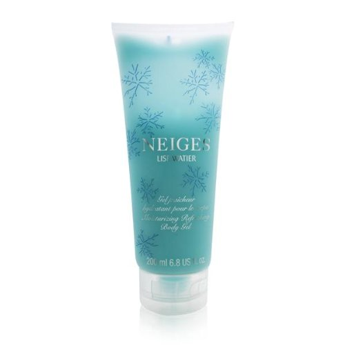 neiges-by-lise-watier-for-women-66-oz-moisturizing-refreshing-body-gel