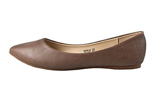 Unique Prom Shoes - 9