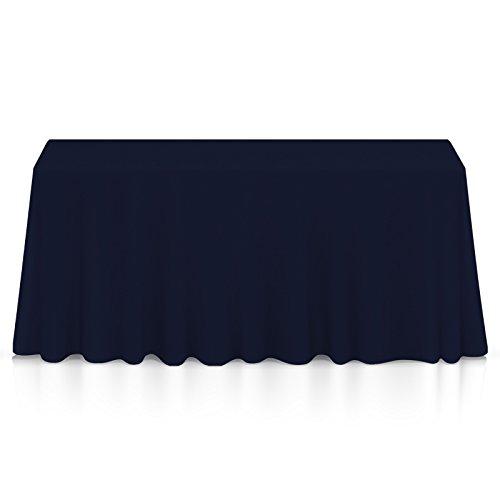 Banquet Cloths (Lanns Linens 90