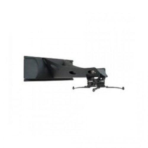 ViewSonic WMK-027 Projector Wall Mount Kit for PJD5353, PJD6353S, PJD6383S, PJD6683WS, PJD7383, PJD7383I, PJD7583W, -