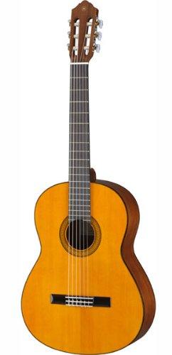 YAMAHA (ヤマハ) CG102 クラシックギター (CG-102)   B00HULEAG2