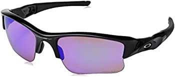 Oakley Flak Jacket XLJ 24-428 Sunglasses