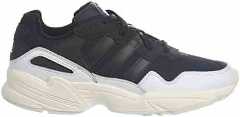 ece14b913b0eb Shopping Last 90 days - Sucream or Amazon Warehouse - Shoes - Men ...
