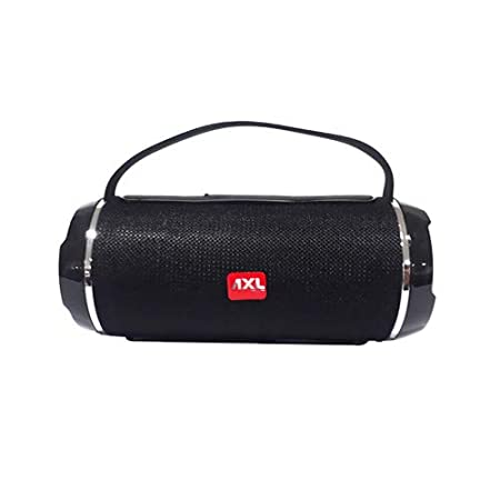 AXL VZ 1160 Wireless Bluetooth Speaker for Mobile Phones