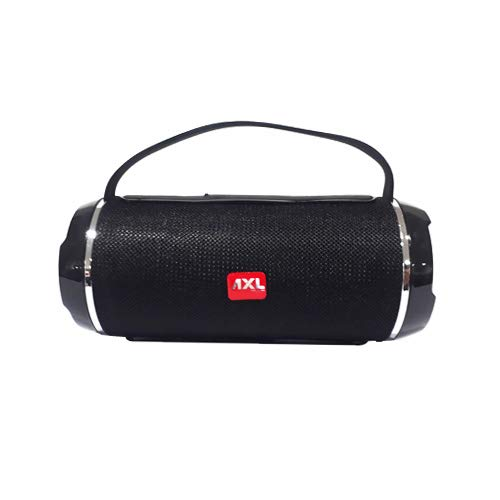 AXL VZ 1160 Wireless Bluetooth Speaker for Mobile Phones
