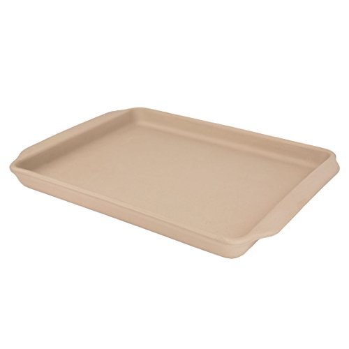 American Bakeware Large Baking Sheet - 12.75