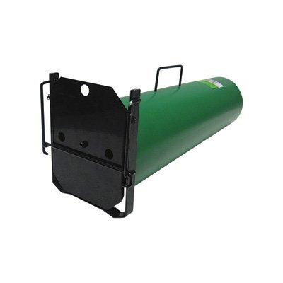 Proof Spray (JT Animal Control Spray-Proof Skunk Trap - 24in.L x 6in.dia., Model# adc6)