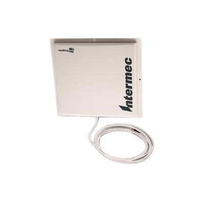 HONEYWELL 805-609-001 - Intermec IA33A Circularly Polarized Panel Antenna - 7 dBiPanel
