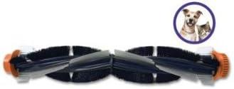 Neato 905-0072 - Cepillo para robot aspirador XV-25: Amazon.es: Hogar