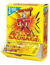 hannahs-tnt-red-hot-sausage-2-100