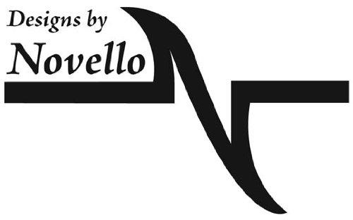 (Novello Rear Seat Bolt - Nasty NIL-012C)