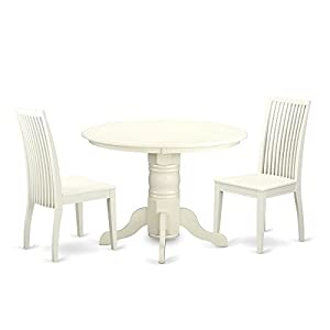 31acmA3kS9L._SS300_ Coastal Dining Room Furniture & Beach Dining Furniture