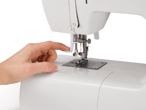 Buy heavy duty home sewing machine