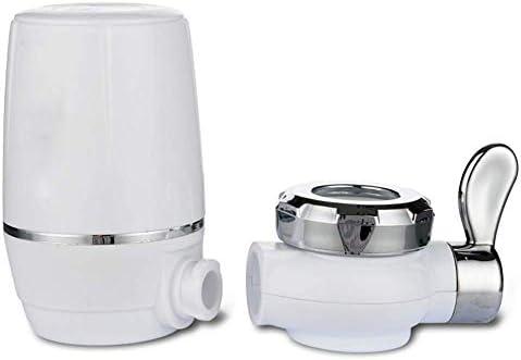 Hogar purificador de Agua, Osmosis Inversa Multi-Etapa de Filtro ...