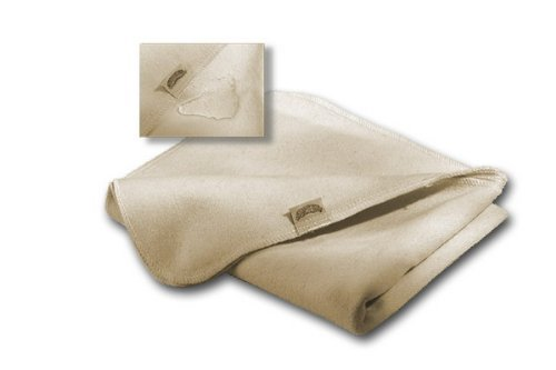 Natura Puddle Pad, Full by Natura